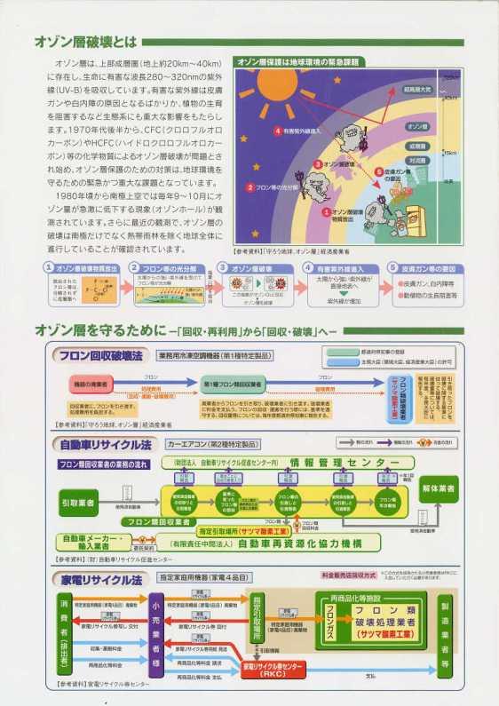 サツマ酸素1.jpg