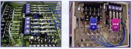 冷却水ユニット1.jpg