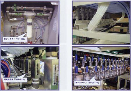 冷却水ユニット3.jpg
