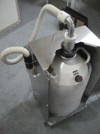 冷熱発生器1.JPG