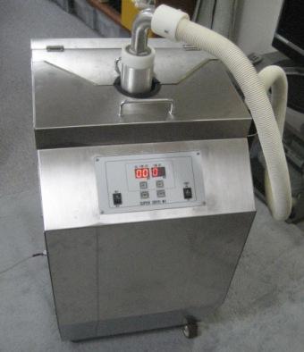 冷熱発生器.JPG