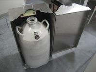 冷熱発生装置7.JPG