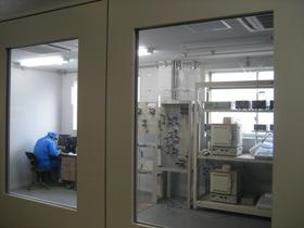 分析室2.jpg