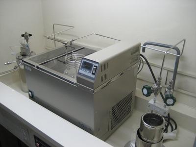 分析装置.JPG