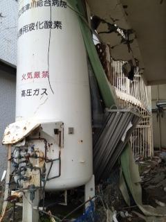 南三陸志津川病院1.jpg