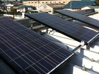 太陽電池.jpg