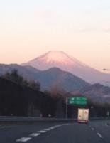 富士山 .jpg