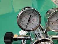 微圧調整器2.JPG