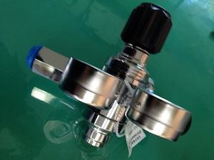 微圧調整器3.jpg