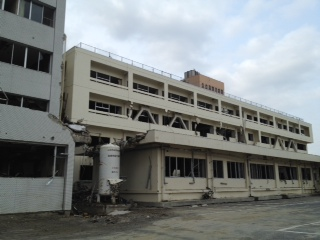 志津川病院2.jpg