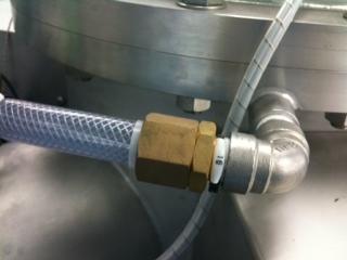水配管3.JPG