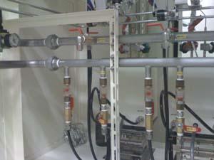 水配管.jpg