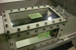 流速循環実験装置1.jpg
