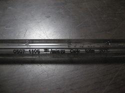 流量計分解8.JPG