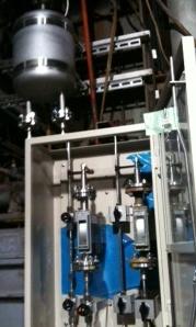 混合ガスミキサー2.JPG
