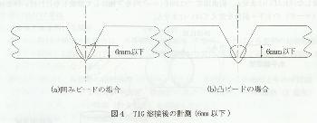 溶接試験3.jpg
