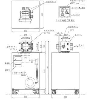 熱処理炉KEK1.jpg