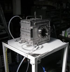 熱処理炉KEK2.jpg