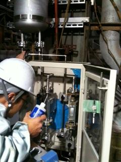 現場溶接配管2.JPG