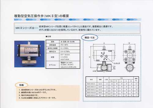 産業用空気作動弁.jpg