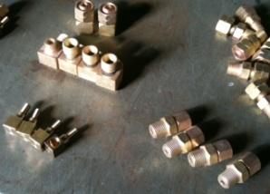 真鍮加工品2.JPG