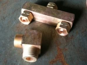 真鍮加工品3.JPG