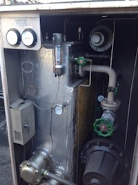 蒸発器LP2.JPG