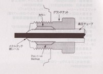 超高圧継手.jpg