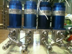 高圧電磁弁2.JPG