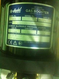 高圧ブースター1.jpg