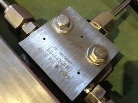 高圧V4.JPG