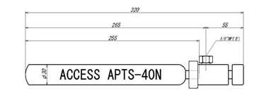 APTS40N1.jpg