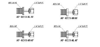 APTS40N2.jpg