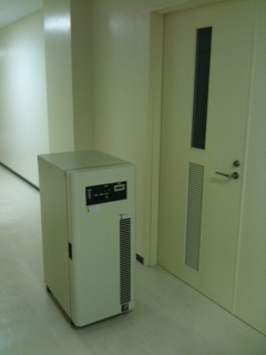 N2PSA1.JPG