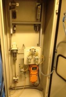 ガス検知警報器メンテ1.jpg