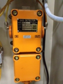 ガス検知警報器メンテ2.jpg
