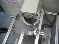 クライオスタット 2.JPG
