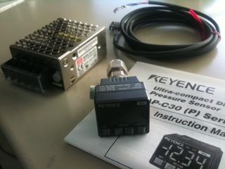 デジタル圧力計2.jpg