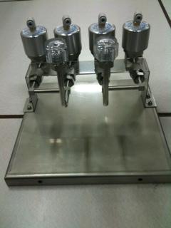 バルブユニット2.JPG