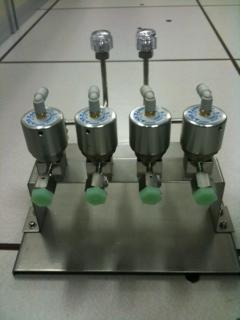 バルブユニット3.JPG