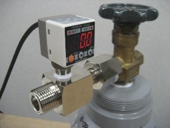 ボンベ圧力残量計.JPG