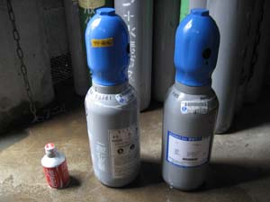 小型容器 3.4L or 10L