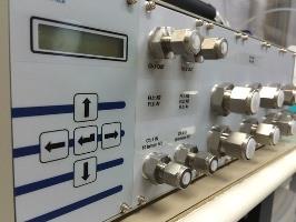 MFC / MFM用キャリブレーター