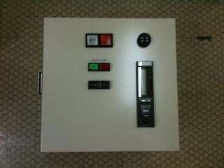 電気2.jpg