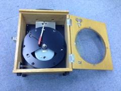2012,12,20自気圧計3.jpg