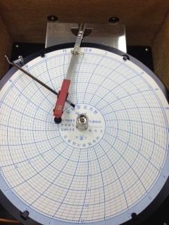 2012,12,20自気圧計1.jpg
