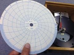 2012,12,20自気圧計2.jpg