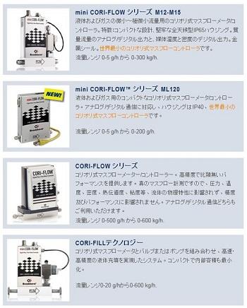2012.04.11MFC1.jpg