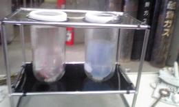 2012.09.21液体酸素.jpg