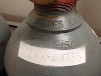 2012.09.22海軍5.JPG